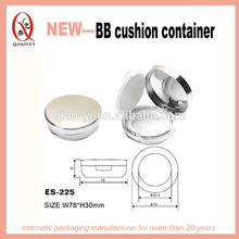 New air cushion bb cream airless foundation container