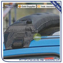 Nuevos productos de moda Autoestopas de kayak inflables
