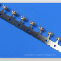 Professional Metal Stamping Part Manufacturer