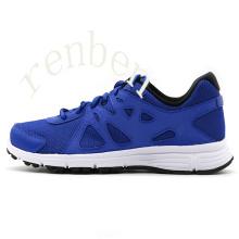 Hot New Sale Men′s Casual Sneaker Shoes