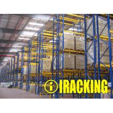 Metal Rack/Racking System