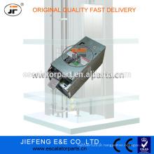 JFOtis Elevador OVF30 Inversor, 120AMPS, ACA21290BA4
