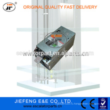 Преобразователь частоты JFOtis Elevator OVF30, 120AMPS, ACA21290BA4