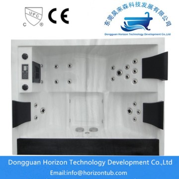 Hot sale jacuzzi hot tub