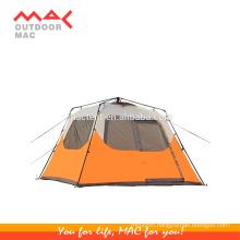 MAC-AS054 hot sale Camping Tent