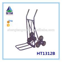 Chariot à main HT1312B lourds escalier grimpeur