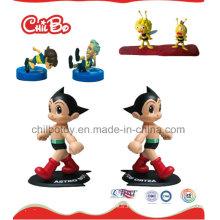 Jouet en plastique Astroboy pour enfants (CB-PM018-S)