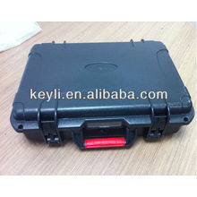 Accessory Case For Small Electronic Units JS-3