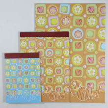 Mini-Note-Book-Sets