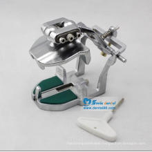 New Type Articulators with CE