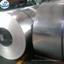 dx51d z100 galvanized steel coil / galvanized sheet / galvanized plate factory price