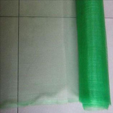 Rede de tela de tela de plástico
