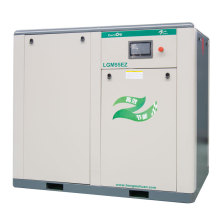Hongwuhuan LGM55EZ 55kw air compressor machines
