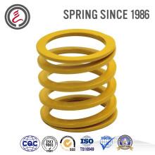 Custom Compression Spring Mould Coil Spring