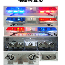 Emergency Warning Lightbar police barlight