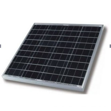 Price Per Watt! ! 80W 18V Solar Panel, PV Module Sold to India, Pakistan, Phillipines, Russia, Negeria, Afghanistan, Dubai, South Africa