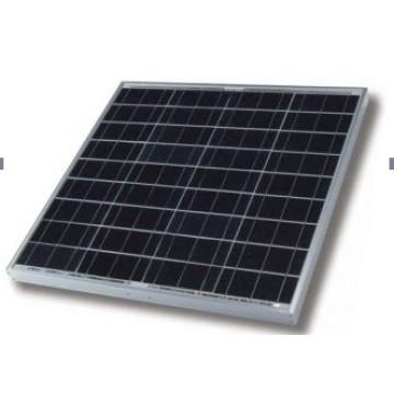 Cheap Price Per Watt! ! 30W Poly Solar Panel with TUV CE ISO