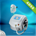 Freckles Removal and Vascular Lesions of Shr IPL Machine