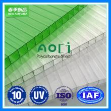 Greenhouse Equipment Polycarbonate Sheet