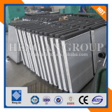 Auto Radiator Manufacturer For Chevrolet Ford Toyota Honda
