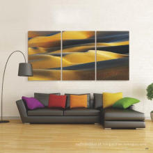 Hot Sell Furniture Decor Home Designs