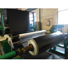 NBR rubber sheet,rubber sheets,rubber sheeting