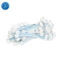 Cable de cinta plana del arnés de cableado personalizado