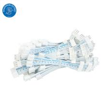 Câble plat plat de harnais de câblage