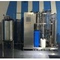 Best Quality Electronic Industry RO Water Purify System