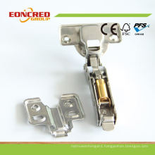 Factory-Directly Adjust Self Closing Door Hinge