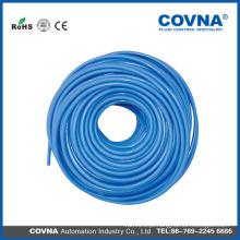 Tubo pneumático da mangueira pneumática do plutônio