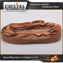 Good Quality Lifting Round Sling