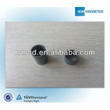 Bonded Seltenerne Neo Ring Permanent Magnet