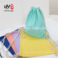 Fashion style lady trendy backpack with high quality