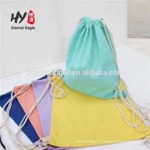 Mode sac à dos à la mode dame de mode avec de haute qualité