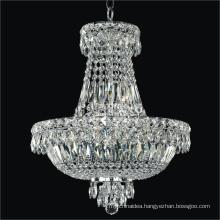 Christmas decorations for home suspension lamp pendant lights luminaire suspendu
