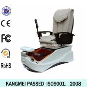 2014 Hotsale Manicure Pedicure Chair S811