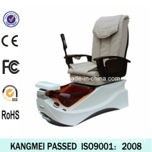 2014 Hotsale Manicure Pedicure Chair S811