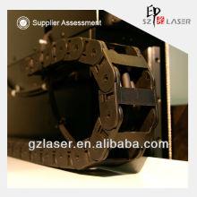 Hologram a3 colour laser printer-YXKP-400
