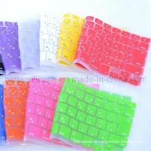 Silikon-staubdichte Membran-Tastatur-Blatt