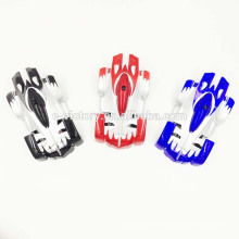 Infrared RC Toys Gravity RC Mini Wall Climbing Cars