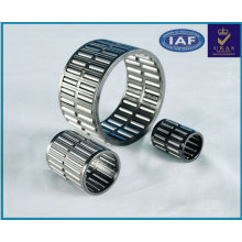 axial flat cage needles roller bearings in dubai