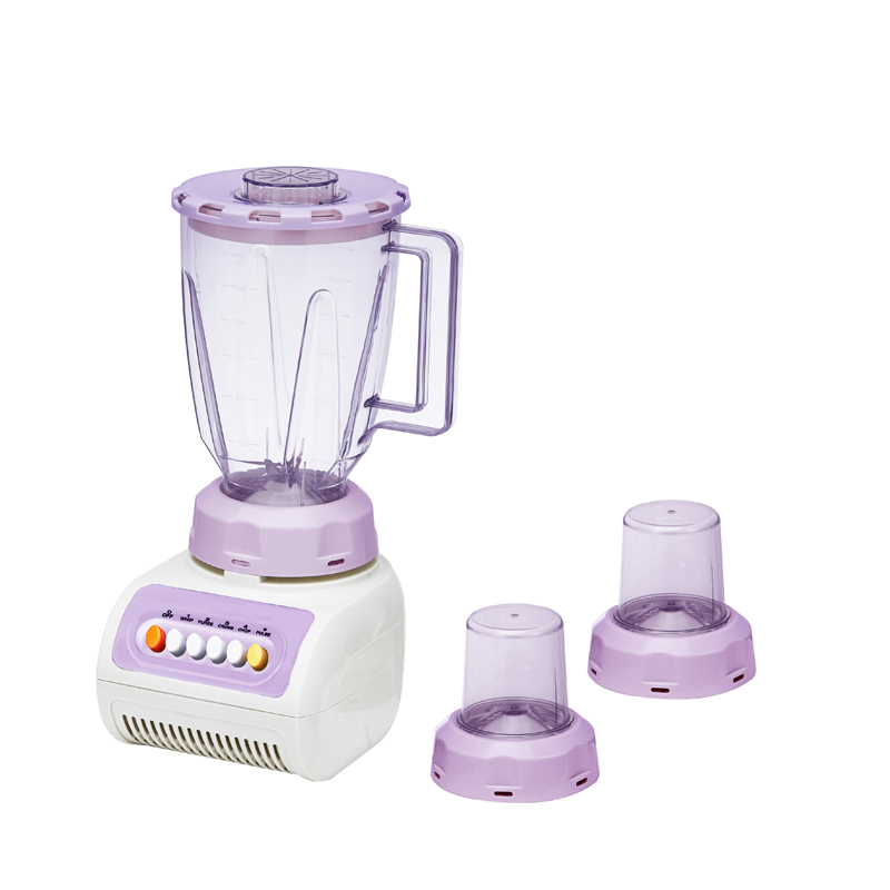 999 Food Blender Coffee Grinder