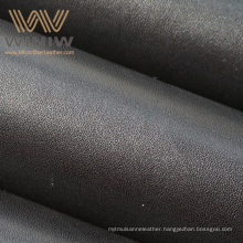 High Quality Pu Leather Material Pu Leather For Garments