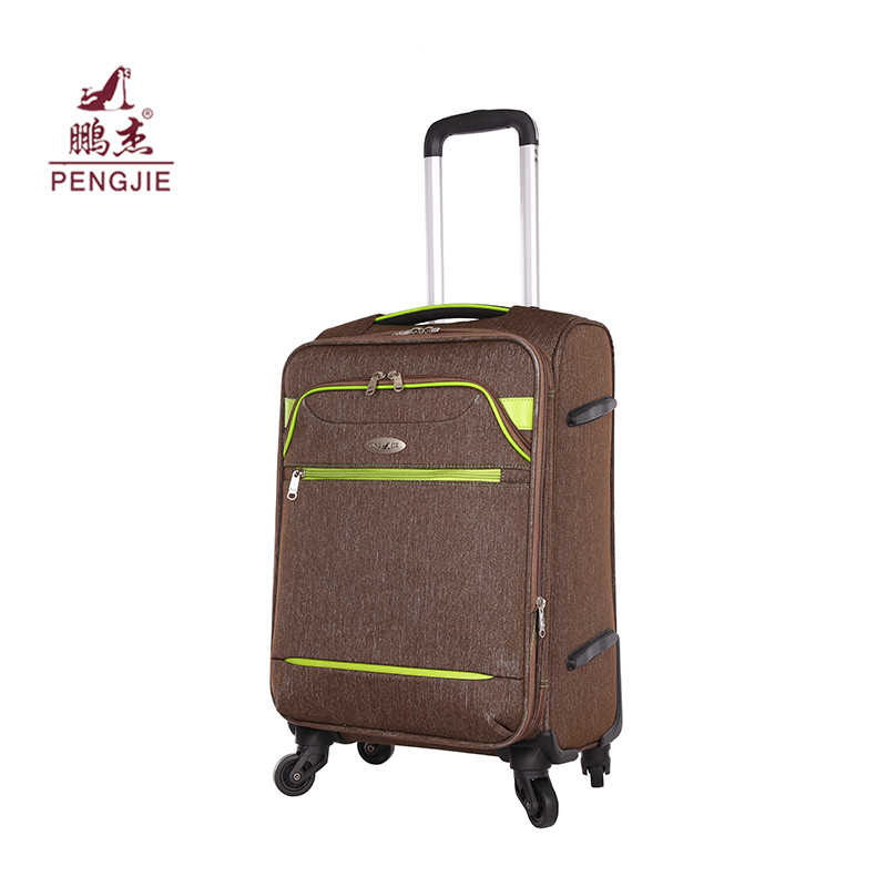 OEM-Logo Travel Luggage