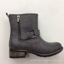 New Fashion High Quality Ankle Boots for Women (S 30-8)