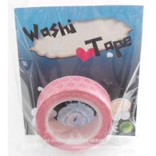 японский Васи ленты оптовая продажа,пользовательские Васи лента,Японский Васи лента