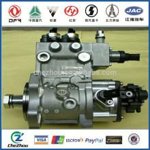 5010222523 Renault high pressure pump