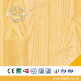 PVC rolled Indoor Basketball Court flooring mat