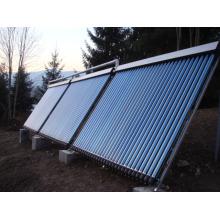 Solarsammler SPB-58 / 1800-20